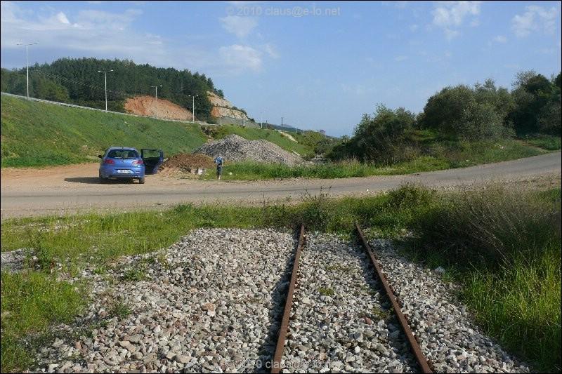 http://www.eulog.de//cee/bahn/GR/SVDE/20AutobahnausfahrtArgelokastro.jpg